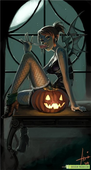 1283525515_1280773017_nami_as_halloween_demon_xd_by_izaskun (375x700, 60Kb)