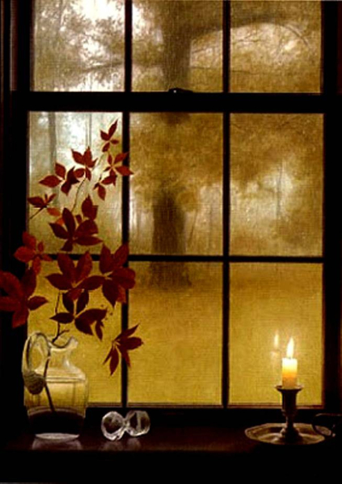 окно в ночи (4) (495x700, 294Kb)