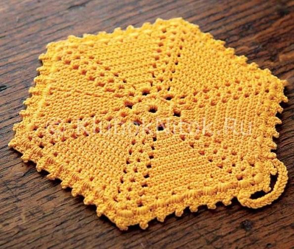 6009459_103589707_large_1375442980_crochet_20 (595x504, 153Kb)
