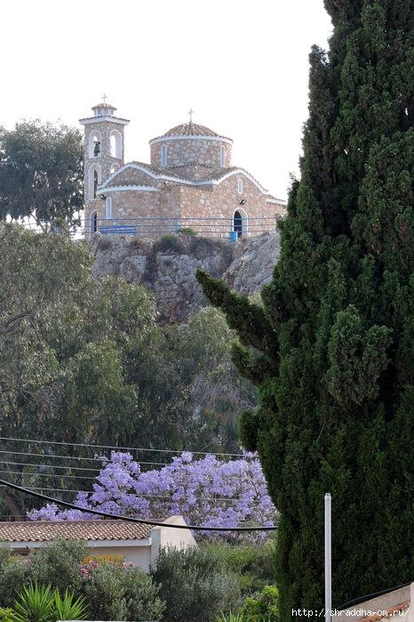 Кипр, май 2016 (6) (466x700, 321Kb)