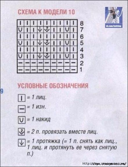 2 (441x575, 147Kb)