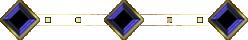 0_7eaee_cc404a87_M (248x40, 4Kb)