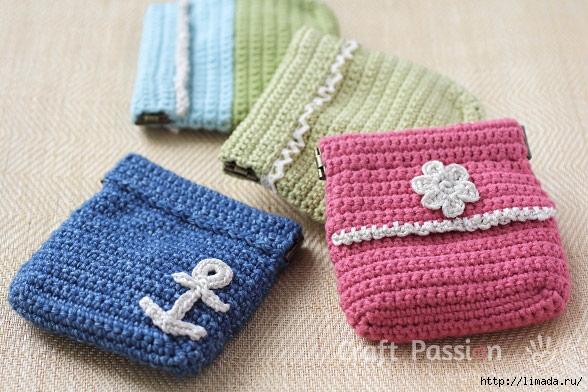 crochet-flex-frame-pouch (588x392, 212Kb)