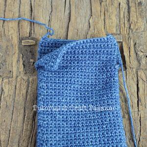 crochet-pouch-9 (300x300, 136Kb)