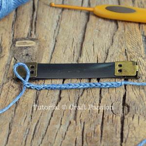 crochet-pouch-2 (300x300, 107Kb)