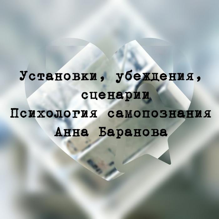 5664663_ (700x700, 215Kb)