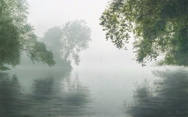 delaware-fog (636x395, 173Kb)