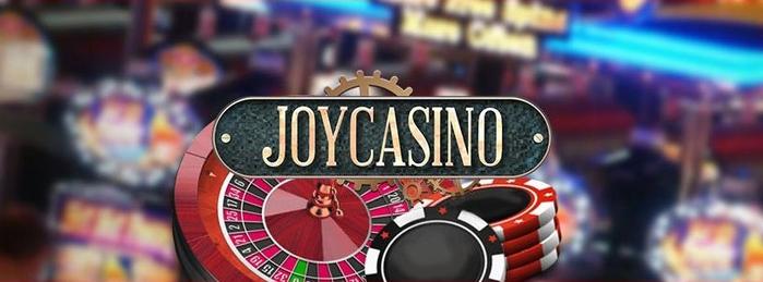 """alt=""""JoyCasino – выбор гурманов азартных развлечений.""""/2835299_3 (700x259, 135Kb)"""