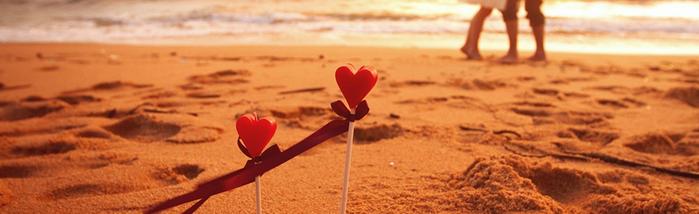 любовь/2971058_ (700x214, 151Kb)