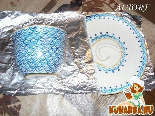 торт подарочная чашка3 (500x375, 138Kb)