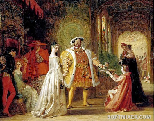 978px-Daniel_Maclise_Henry_VIIIs_first_interview_with_Anne_Boleyn_thumb[2] (530x416, 104Kb)