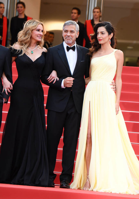 george-amal-julia-12may16-02 (489x700, 284Kb)