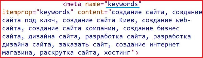5975799_keywords (650x186, 31Kb)