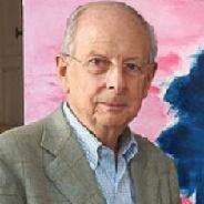 Andr?-Brasilier-portrait (184x184, 16Kb)