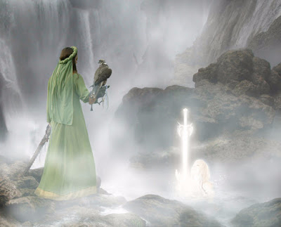О чём предупреждает нас Ангел-хранитель... (400x323, 82Kb)