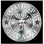 pharaon_logo (150x150, 36Kb)
