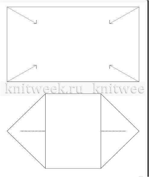 Fiksavimas.PNG2 (494x588, 46Kb)