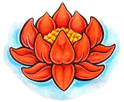 free-lotus-flower-tattoo-design-3 (400x329, 24Kb)