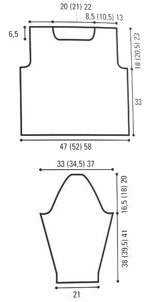 ac93f087 (308x589, 61Kb)