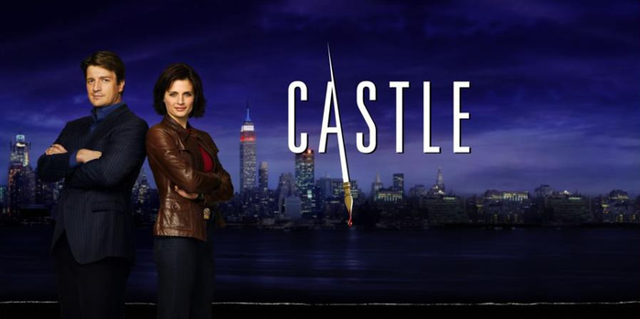 Castle_TV_Series-618072593-large (700x349, 150Kb)