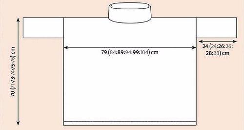f6894b43 (500x266, 43Kb)