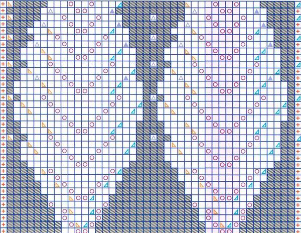 Программа для составления схем вязания спицами/1783336_87901327 (600x464, 431Kb)