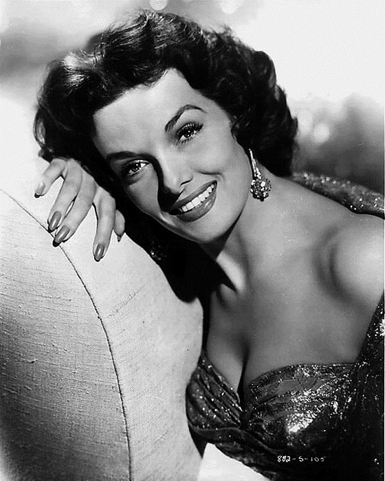 Jane-Russell4 (560x700, 299Kb)