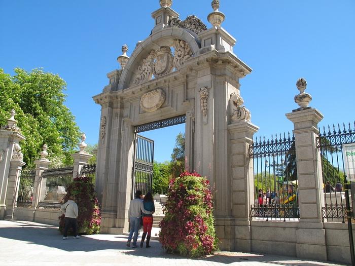 Мадрид 238 (700x525, 419Kb)