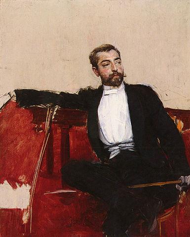 385px-Giovanni_Boldini_(1842-1931)_-_A_Portrait_of_John_Singer_Sargent (385x480, 39Kb)