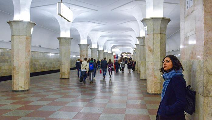 метро1 (700x394, 362Kb)