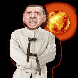 3996605_Erdogan_1 (250x250, 21Kb)