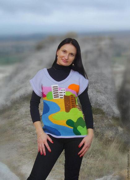 aa73c6c3716b15779983a8784eca--odezhda-vyazanyj-zhilet-na-poberezhe (420x580, 119Kb)