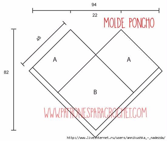 molde-poncho-crochet (1) (550x467, 78Kb)