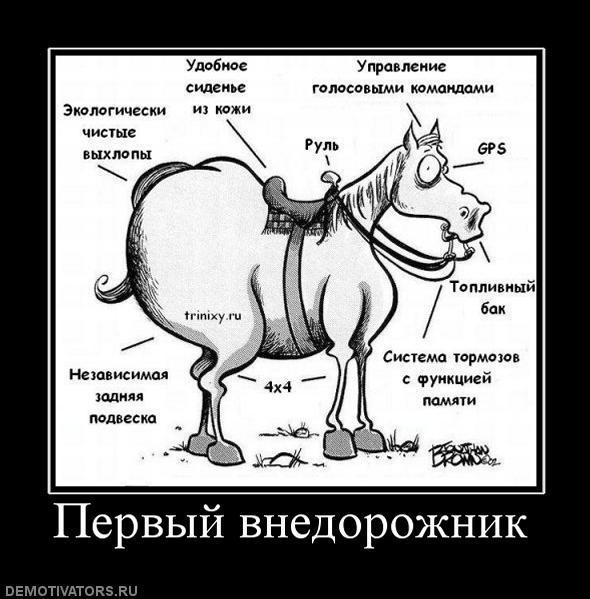 173959_pervyij-vnedorozhnik (590x599, 53Kb)
