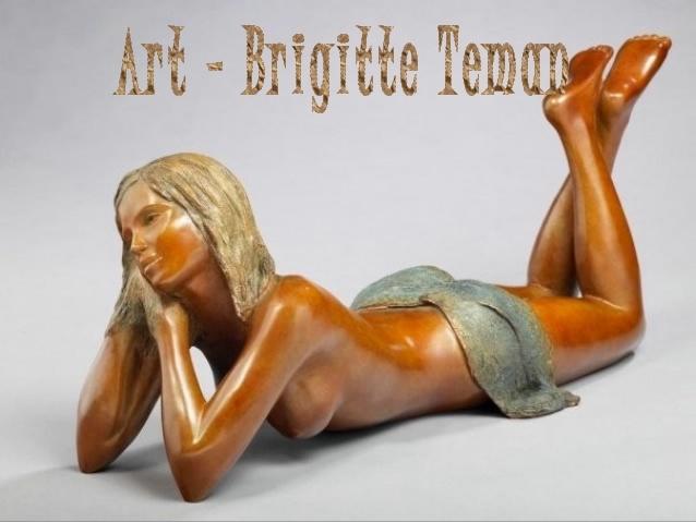 art-brigitte-teman-1-638 (638x479, 102Kb)