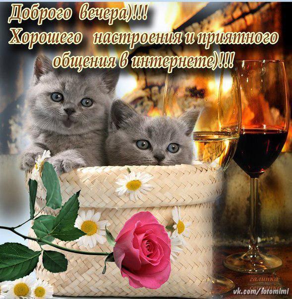 http://img1.liveinternet.ru/images/attach/d/0/129/587/129587533_3470549_.jpg