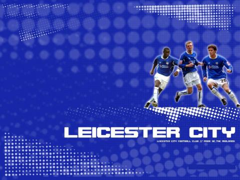 leicester_city_fc_5304-480x360 (480x360, 34Kb)