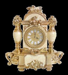 polyresin_table_clock (259x288, 117Kb)