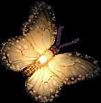0_964bd_d386c67f_S (147x150, 32Kb)