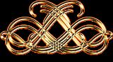 0_88c24_ec01cbe4_M (160x89, 24Kb)