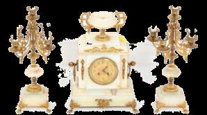 clocks (298x166, 82Kb)