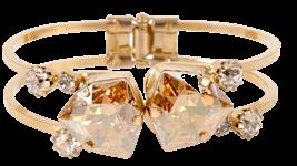 Wilnelia-Forsyth-Jewellery-Crystal-Bracelet (267x150, 68Kb)