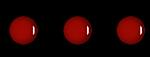 ���������� (370) (150x57, 5Kb)