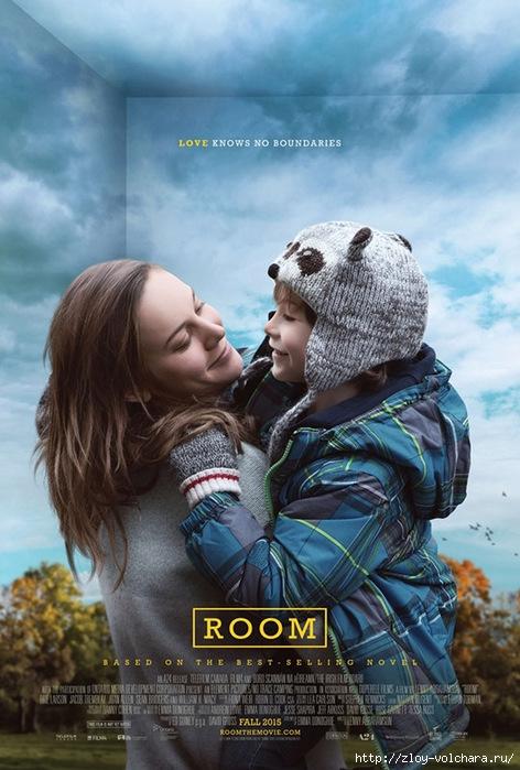 1415502_Room (472x700, 229Kb)
