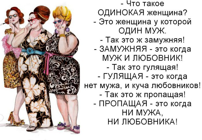 lyubit-kogda-konchayut-v-pizdu-tolpoy