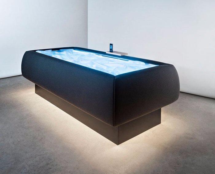 сухая ванна 2 (700x567, 182Kb)