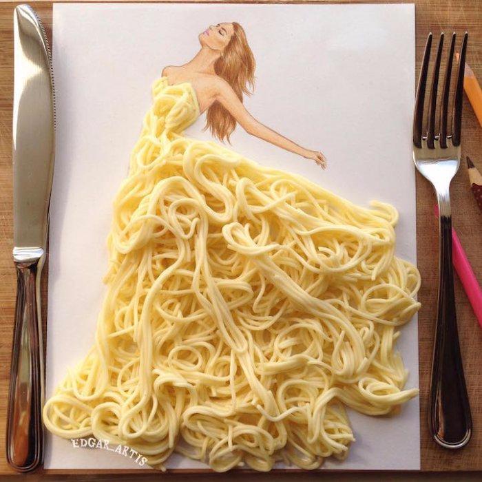 платья Эдгар Артис 1 (700x700, 399Kb)