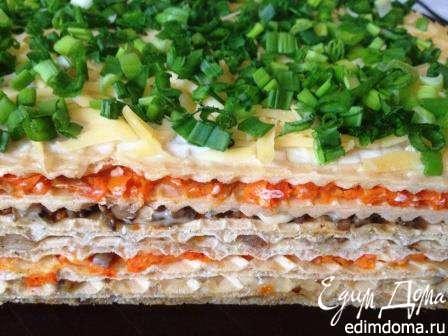 селедочный торт (448x336, 173Kb)