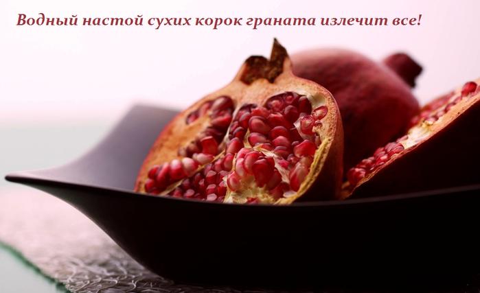 2749438_Vodnii_nastoi_syhih_korok_granata_izlechit_vse (700x427, 259Kb)