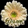 4709286_0_1b8bbc_2a64b2a1_XS (100x98, 23Kb)